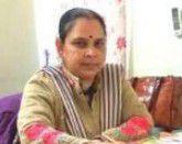 Sunita Jha display image