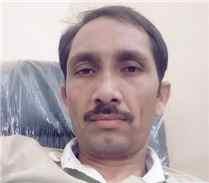Vijay Vansh display image